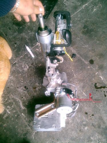 torrent 2008 pontiac piezas refacciones deshueso partes