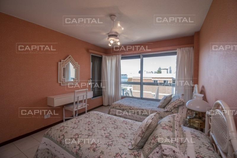 torreon la vista punta del este apartamento cuatro dormitorios-ref:28503