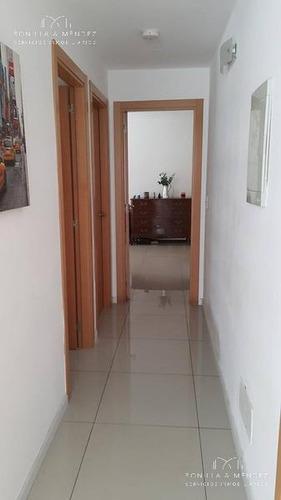 torres barcelona, bloque ii, 3 dormitorios, alquiler anual, gastos comunes incluidos