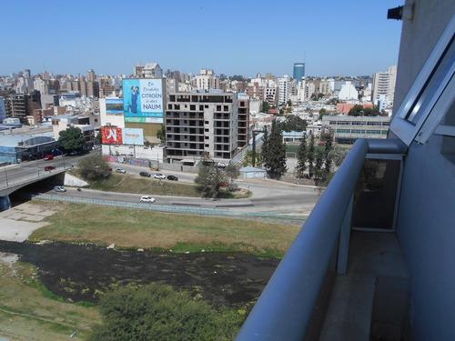 torres del río córdoba 3 d, 2 baños precio con cochera y vamos a verlo iiaaaaaa