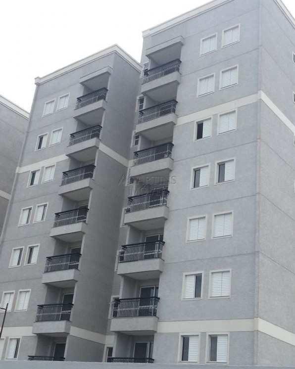 torres do caxambu | ap 58m  2 dorms 1 vaga | jv-7499 - a7499