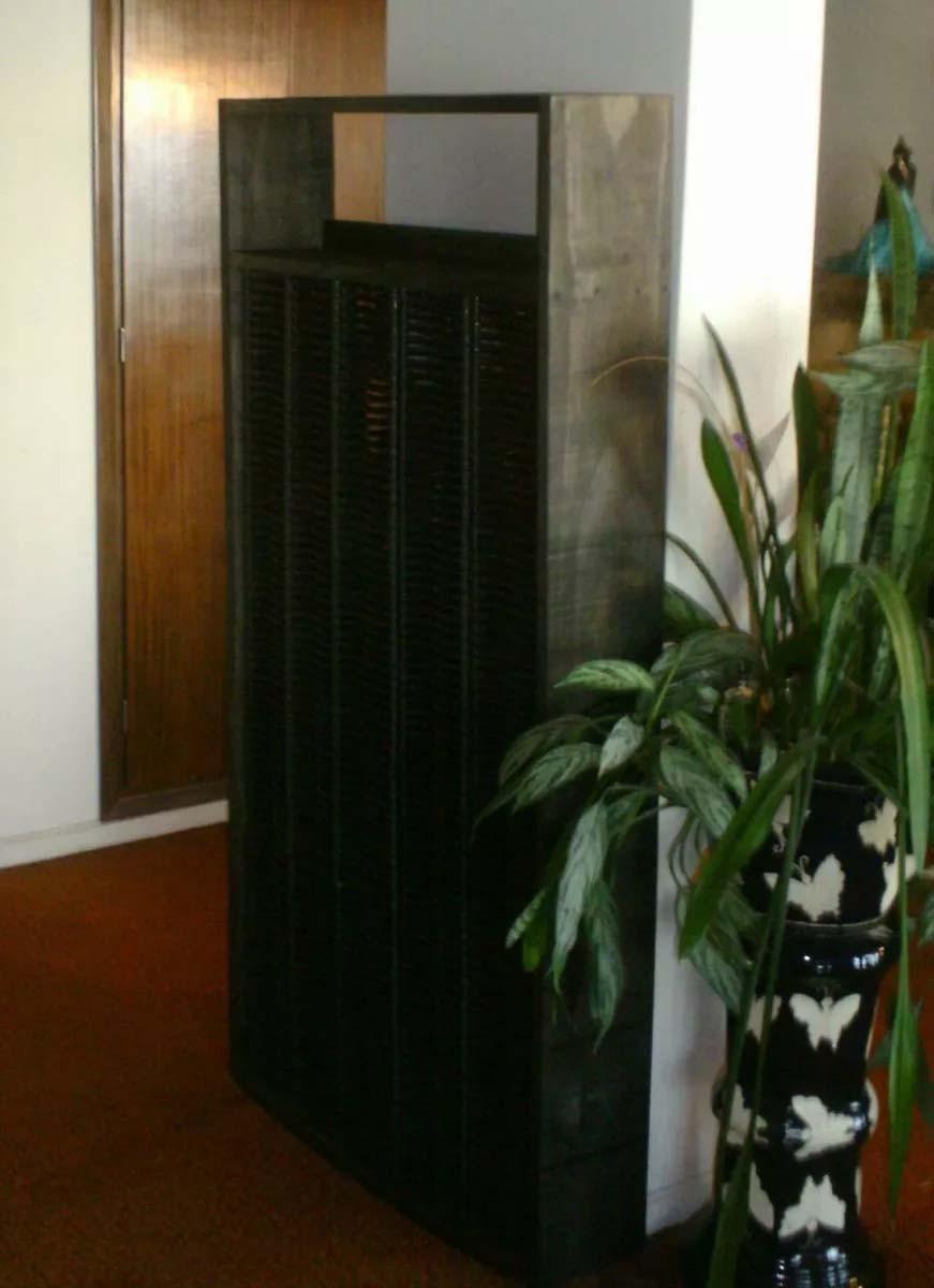 Torres porta cd variedad de colores y tama os 20cd for Muebles torres y gutierrez