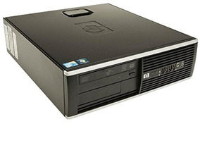 HP 8200E DRIVERS DOWNLOAD (2019)