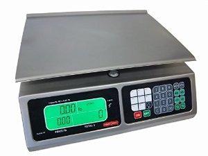 torrey lpc-40l £ 40 precio escala informática