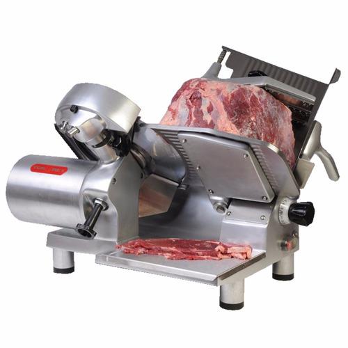 torrey r-300-a rebanadora carne verduras embutido carniceria