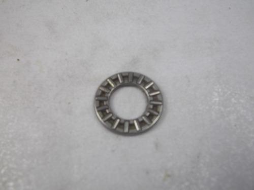 torrington plano retroceso caja np542 f350 93081