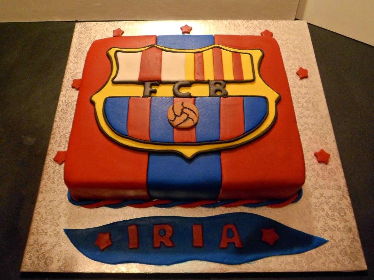 Torta Barcelona Para 30 Personas 150 000 En Mercado Libre