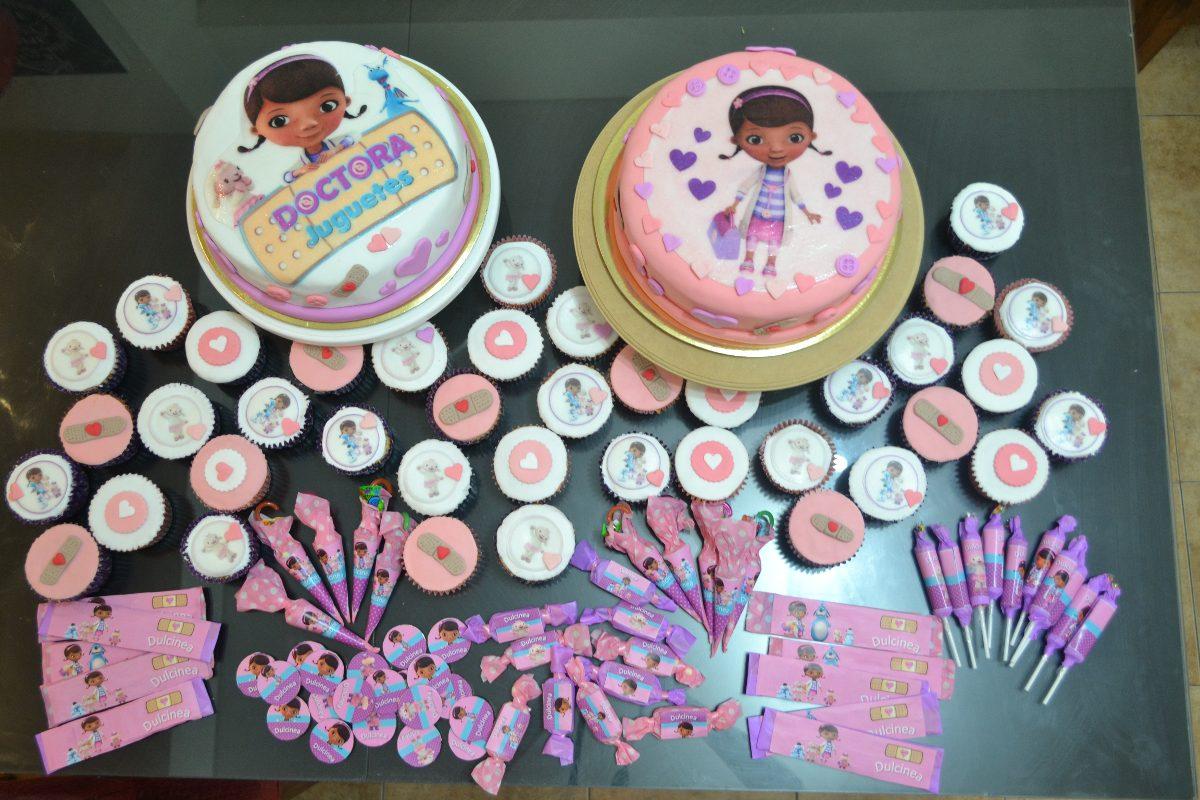 Decoracion Cumpleaos Casera Awesome Decorar Torta With Decoracion