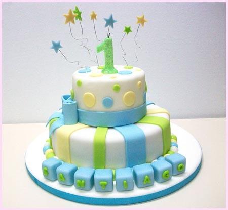 Torta cumplea os para 40 personas en mercado libre for Cocinar para 40 personas