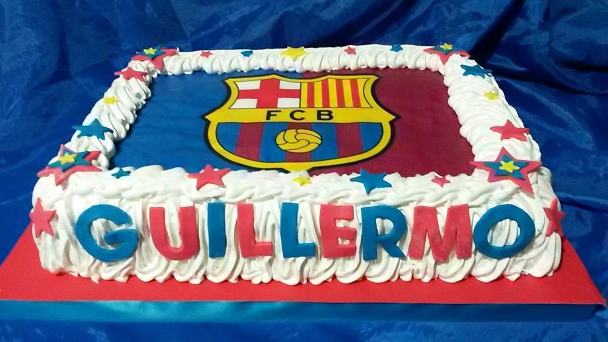 Best Cake Barcelona