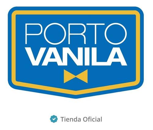torta delicia chocolate porto vanila 10 a 12 porc. (9739)