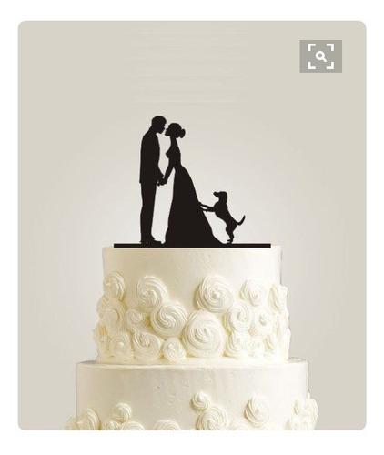 torta diseño personalizado topper cumpleaño boda quince bebe