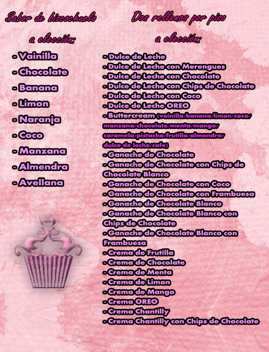 torta fortnite play juegos personalizada tematica