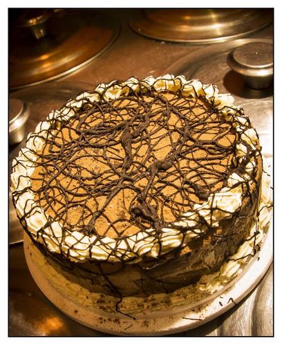 torta helada postre helado con helado artesanal 16 porc.