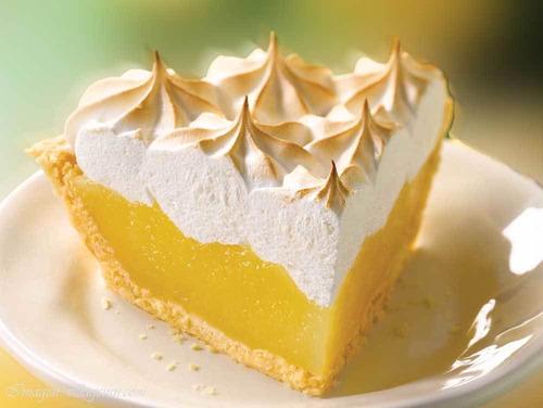 torta lemon pie envios