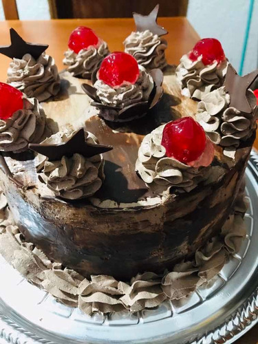 torta personalizadas , postres , masitas , lunch ,