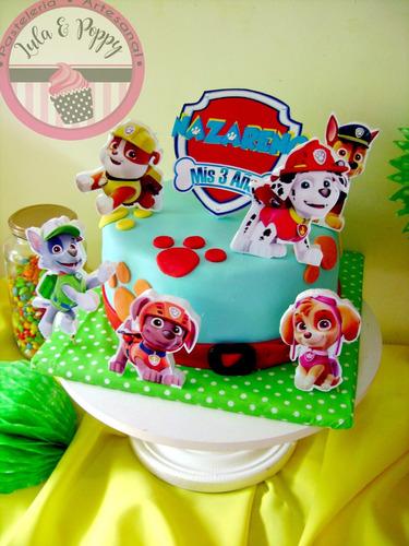 torta promo 2kg