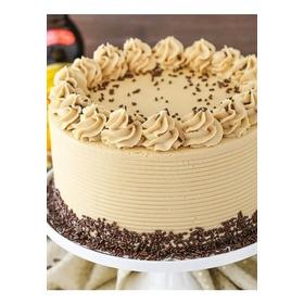 Torta Rellenas Decoradas, Buttercream,chocolate Súper Precio