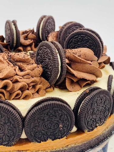 torta selva negra, eventos, cumpleaños, casamientos