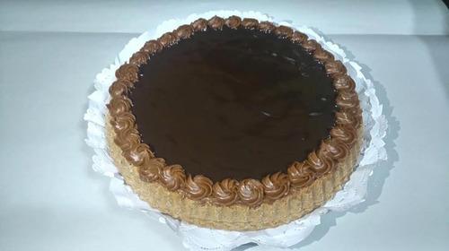 torta tartas, dulce