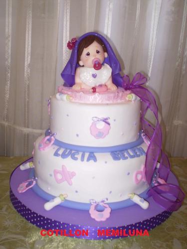 tortas artesanales decoradas