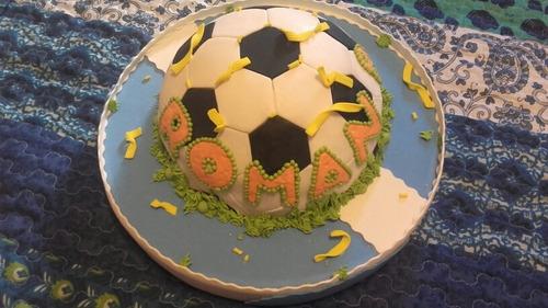 tortas artesanales decoradas super buenas!!!!!!!!!!!!!!!!