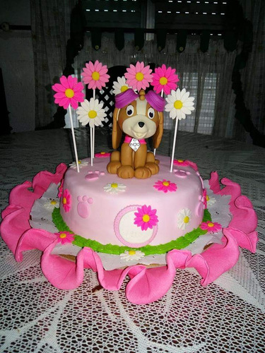 tortas artesanales para toda ocasion. mesa dulce.