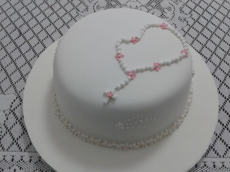 tortas de comunion en belgrano