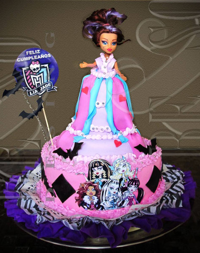 tortas cumpleaños, infantiles, 1 comunión, toda ocasión.
