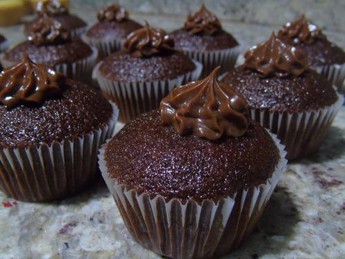 tortas - cupcake - ponques rellenos por encargo