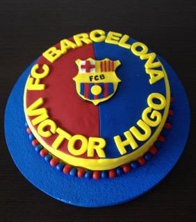 tortas cupcakes decoradas mesas shots dulces cumpleaños