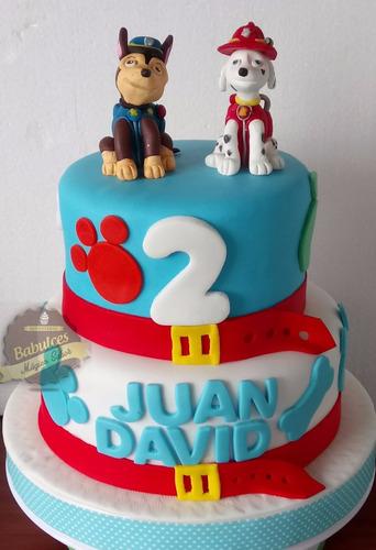 tortas cupcakes fiestas