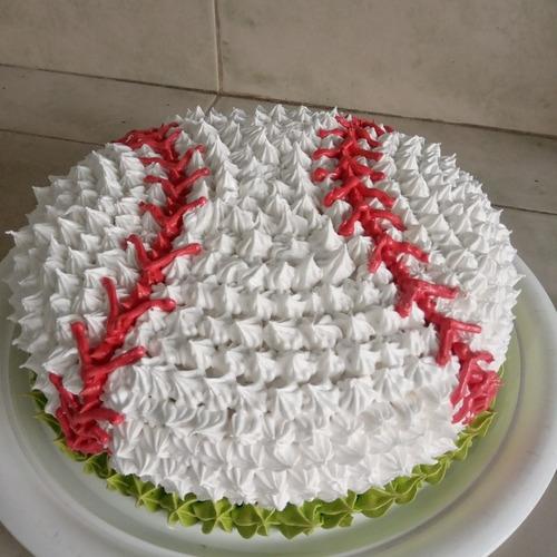 tortas de 24 cm, hechas con receta tradicional 2 kg aprox.