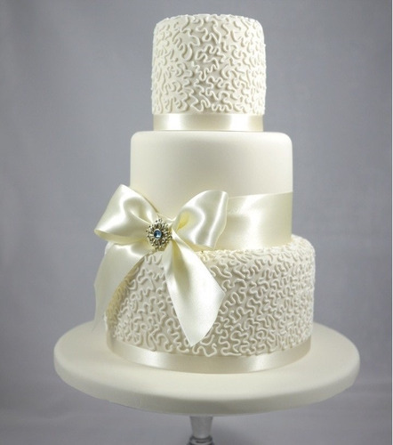 tortas de gala : boda, matrimonio, 15 años