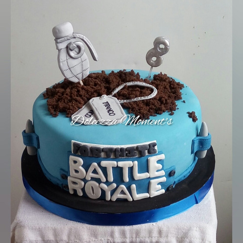 tortas decoradas artesanales tematicas