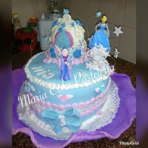 tortas decoradas cookies y cupcacke mesas dulces!