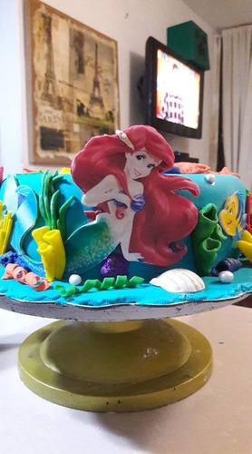 tortas decoradas cumpleaños infantiles cupcakes boda 15años