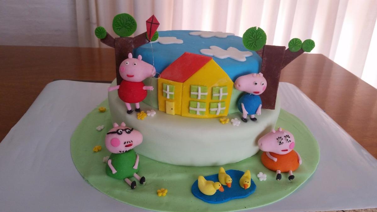 stunning tortas decoradas cumpleaos infantiles o adultos cargando zoom with decoracion de cumpleaos adultos - Cumpleaos Adultos
