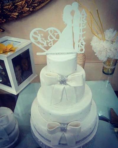 tortas decoradas cupcakes decorados infantiles bodas