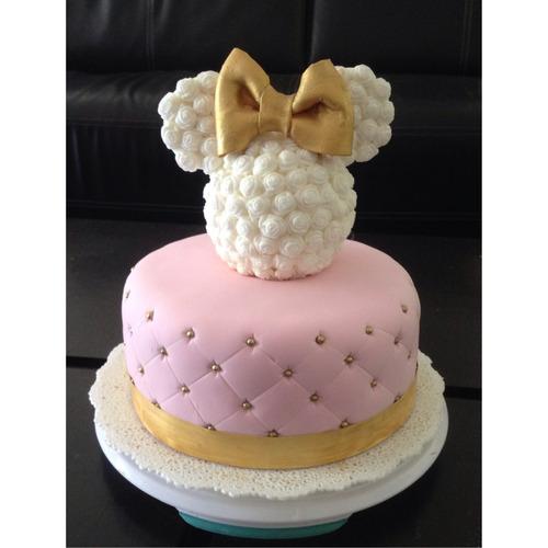 tortas decoradas, galletas, ponquesitos, gelatinas
