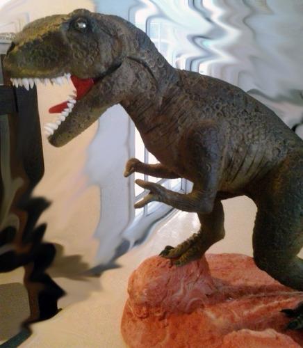 tortas decoradas infantiles dinosaurio, dragon, etc