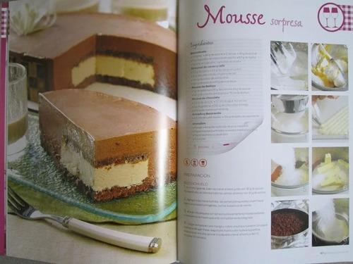 tortas decoradas - lexus .