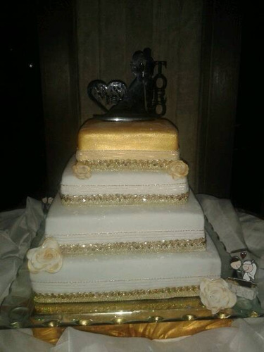 tortas decoradas para toda ocasión