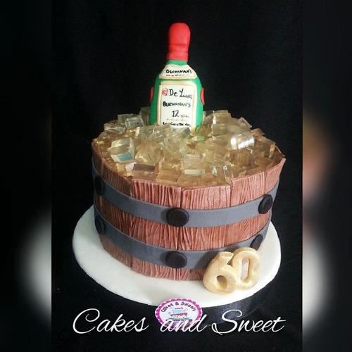 tortas decoradas para toda ocasion - servicio profesional