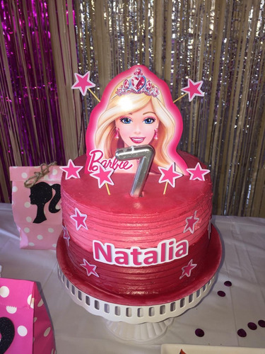 tortas decoradas para todo tipo de eventos