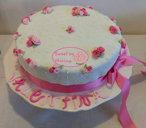 tortas decoradas unicornio , cumpleaños, bautismos, bodas