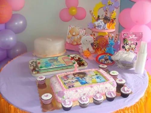 tortas decoradas y mas mumaskitchen