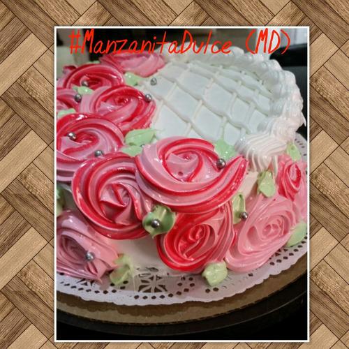tortas económicas y de alta calidad por encargo guacara