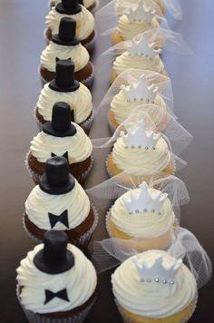 tortas en cajitas y maquetas para matrimonios, bautizo, etc.