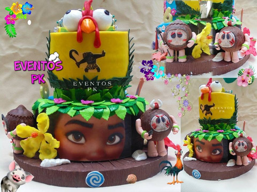 tortas gelatinas cupcakes,